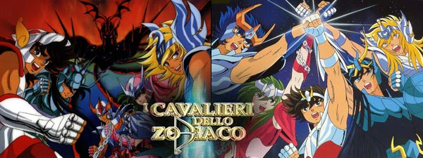 I cavalieri dello zodiaco film completo italiano streaming