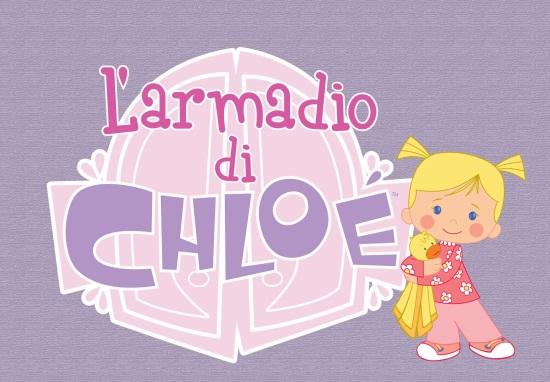 Disegni Da Colorare Armadio Di Chloe : L armadio di cloe 28 images disegni de l armadio di chlo da