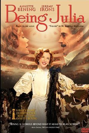 La Diva Julia (2004)