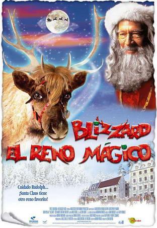 I Film Di Babbo Natale.Antoniogenna Net Presenta Il Mondo Dei Doppiatori Zona Cinema