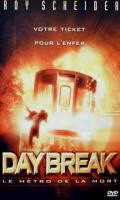 Day Break: Scosse Mortali (2000) Videobb