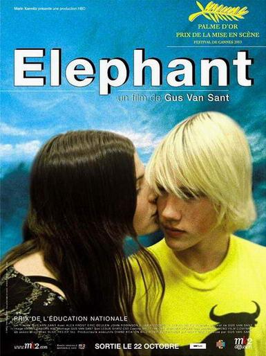 http://www.antoniogenna.net/doppiaggio/film/elephant.jpg