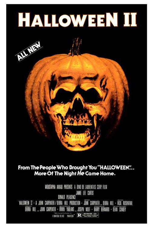 http://www.antoniogenna.net/doppiaggio/film/halloween2.jpg