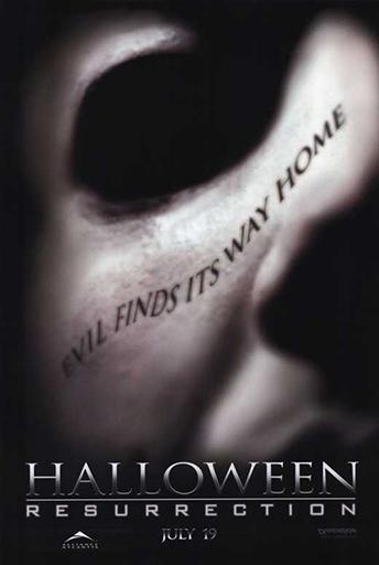 http://www.antoniogenna.net/doppiaggio/film/halloweenlaresurrez.jpg