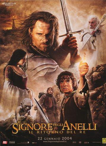 http://www.antoniogenna.net/doppiaggio/film/ilsignoredeglianelli3-1.jpg