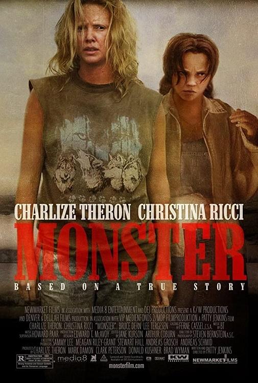http://www.antoniogenna.net/doppiaggio/film/monster.jpg