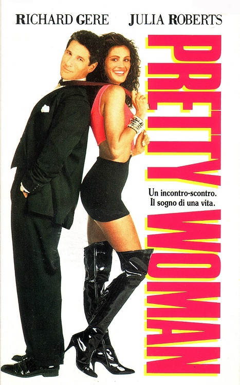 Pretty Woman Film