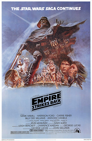 Episode v: the classroom strikes back watch