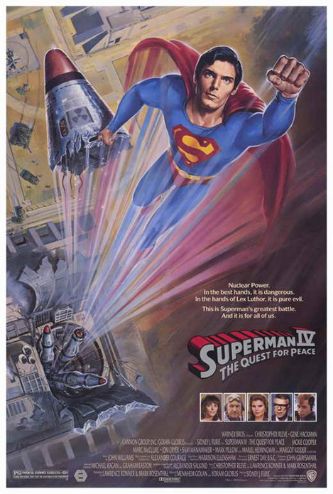 http://www.antoniogenna.net/doppiaggio/film/superman4.jpg