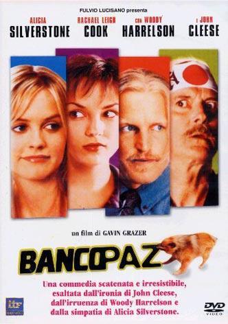 BancoPaz (2003)