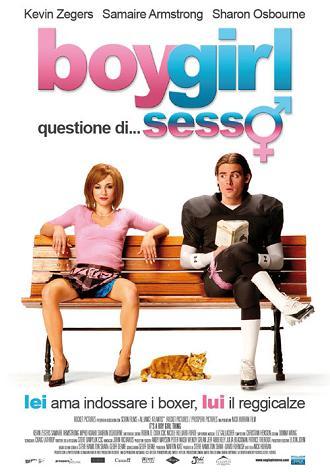 film su adolescenza e sessualità flirt net