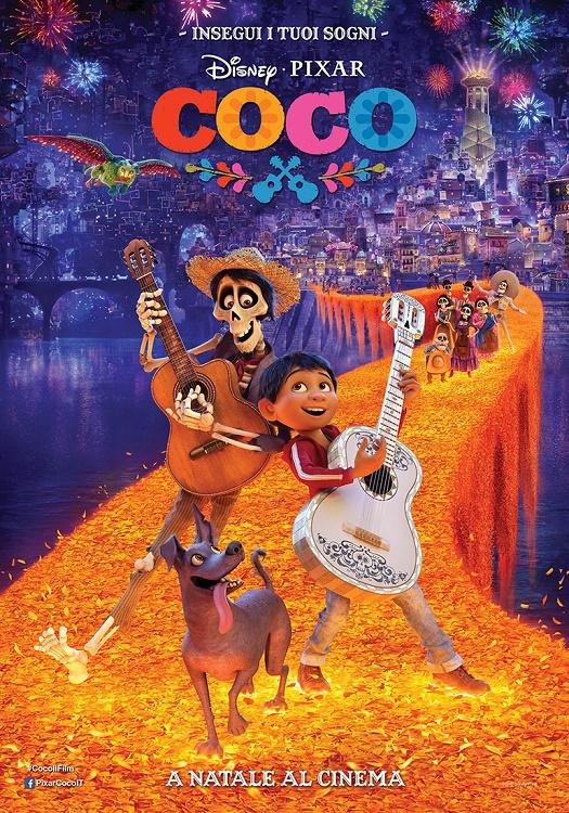 Coco additionally Story 99754 likewise Hundreds Attend Opening Party For Frida Kahlo Diego Rivera Exhibition likewise Ponen En Venta Por 45 Millones La Masion De Jenni Rivera En Encino California 305974831 besides 091028cumple. on oscar rivera mariachi
