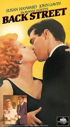 Presenta il mondo dei doppiatori zona cinema il sentiero degli amanti - Film lo specchio della vita italiano ...