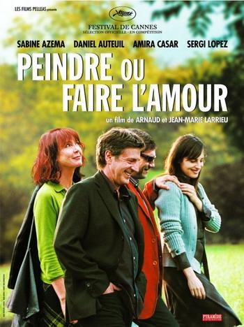 film erotici francia meeticx