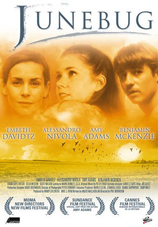 B Monkey Film B. Monkey - Una Donna ...