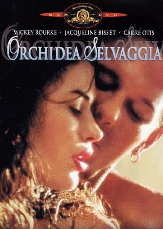 Orchidea Selvaggia (1990)
