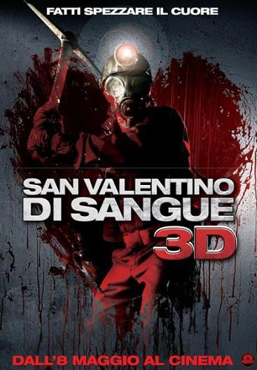 My Bloody Valentine 2009 Jensen Ackles AntonioGenna.net prese...