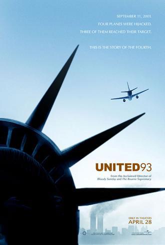 http://www.antoniogenna.net/doppiaggio/film1/united93.jpg