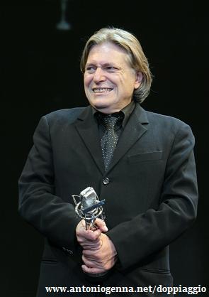 Gran premio film classico con rs