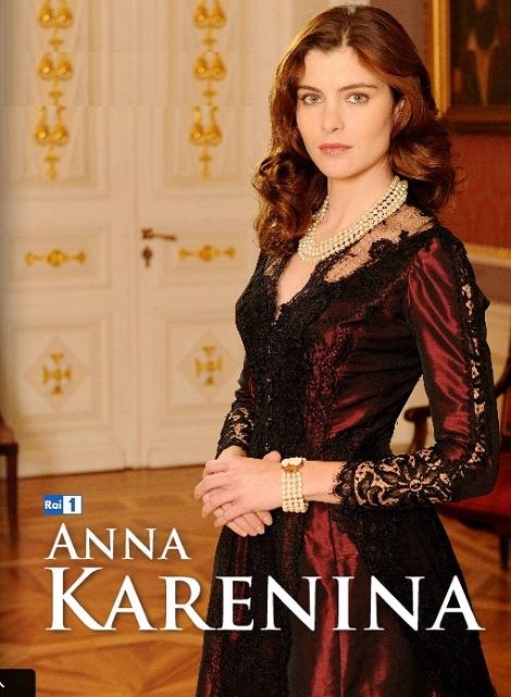 anna karenina taliansky film 2013