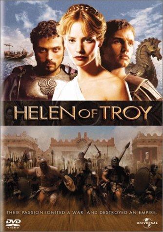 elena de troya movie: