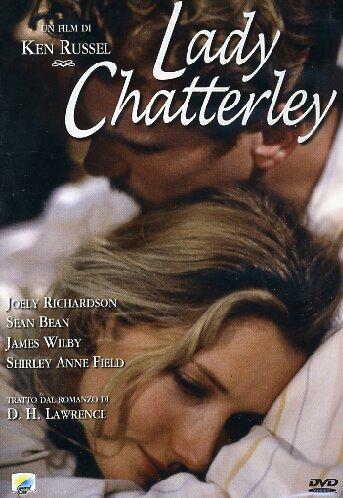 Lady Chatterley 1993 IL MONDO DEI DO...