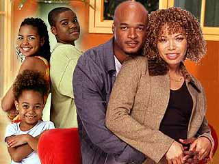 Le mie serie tv preferite! Tuttoinfamiglia