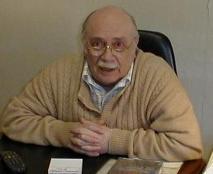 Carlo Baccarini Net Worth