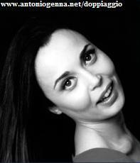 Christina ricci prozac nation - 2 part 1