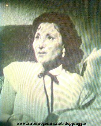 Rebecca la signora del desiderio full movie - 5 3