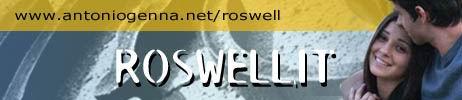 Vai al sito Roswell.it!