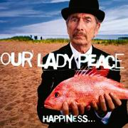 Our Lady Peace Happiness